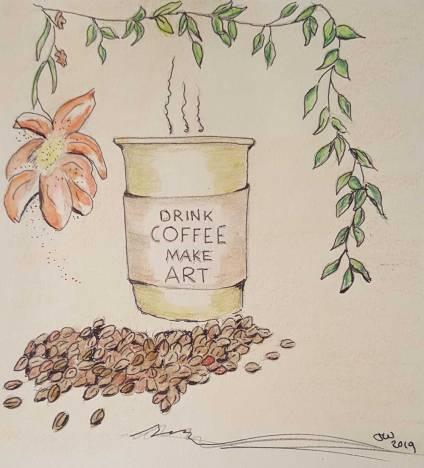 drinkcoffee_featured