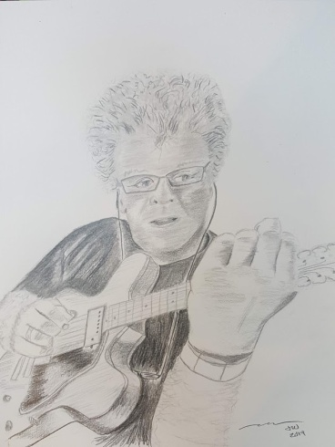 guitarslinger_featured